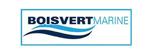 Boisvert Marine