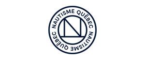 Québec nautisme