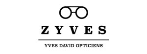 Zyves